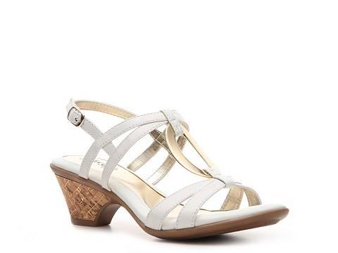 Eurosoft Santini Sandal Sandals Women's Shoes - DSW