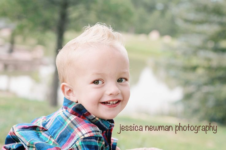 Sweet boy children's photography | Jessica Newman Photography | Pint ...: pinterest.com/pin/228768856045012346