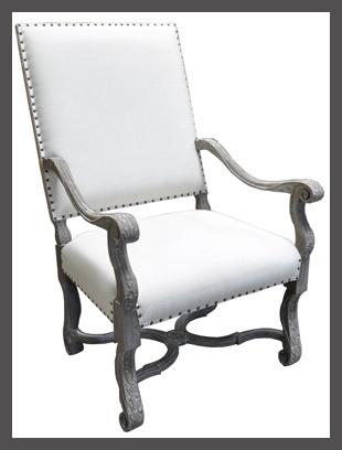 Noir furniture the good life springville al pinterest