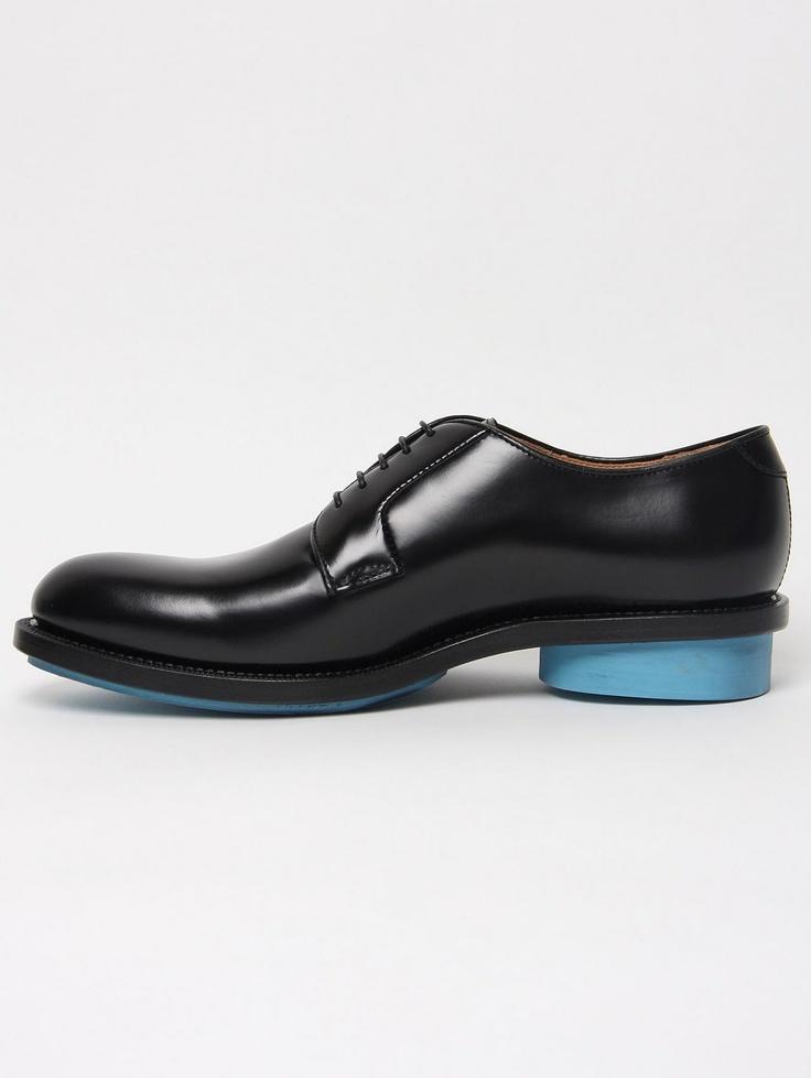 raf simons shoes