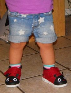 Squeaky Shoes For Toddlers | baby stuff | Pinterest