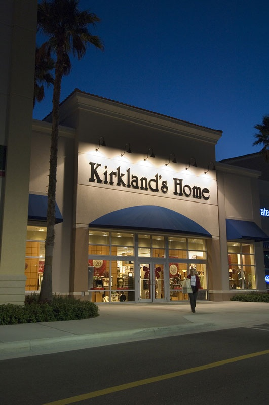 Kirklands Products I Love Pinterest