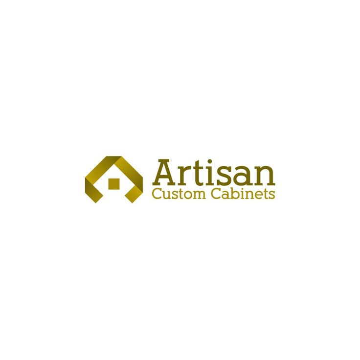 Kitchen design logo google search for Kitchen design logo