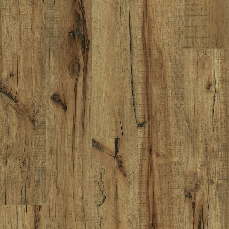 Antique Hickory Laminate Flooring Lowes