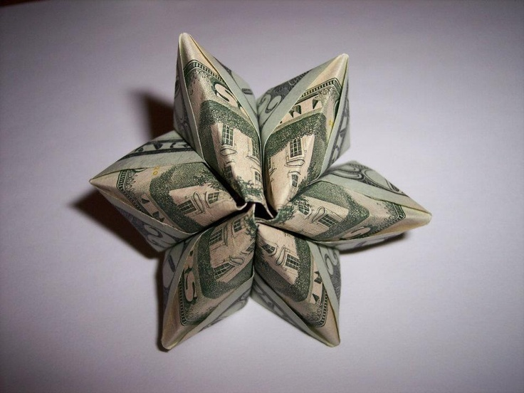 Money origami free homemade gift ideas instructions for oukasfo over 230 easy craft ideas 2000 games and ideas for youth mightylinksfo