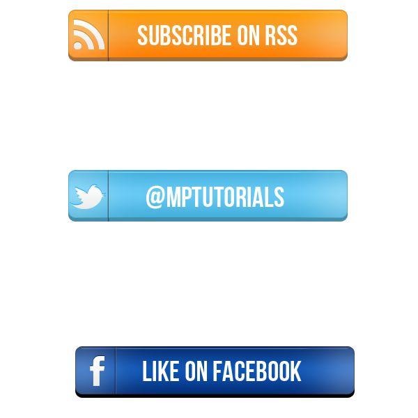 icon chat facebook baru qVTi