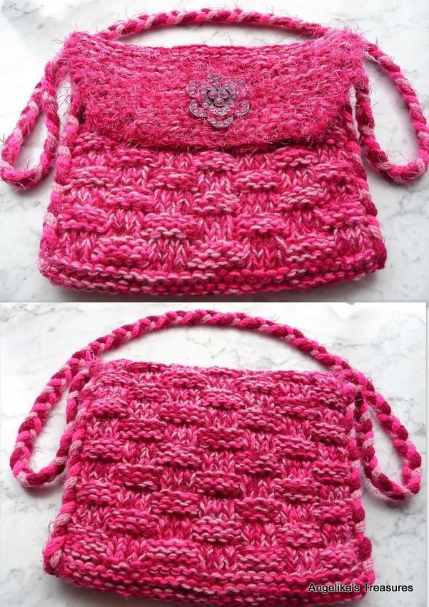 French Knitting Spool : Punniken spool knitting pinterest