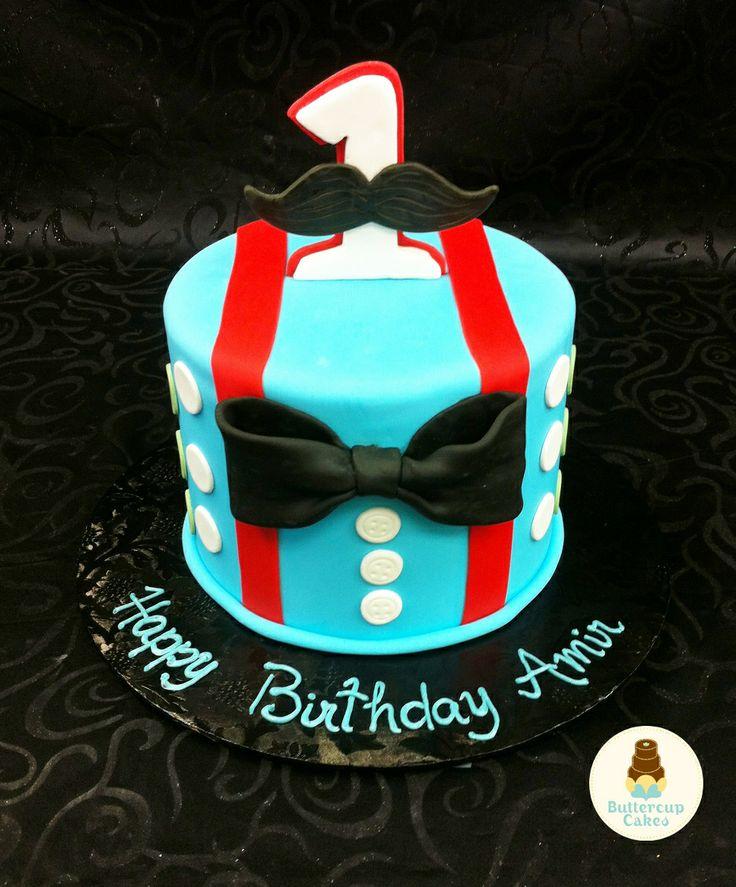 Birthday Cake Man Pinterest Image Inspiration of Cake and