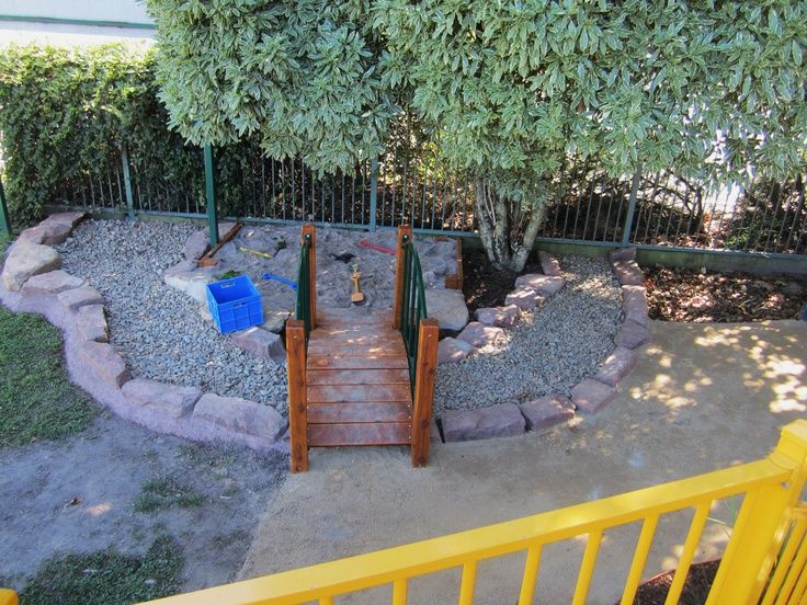 Backyard Sand Play Area : play sand areas in backyard  What An Awesome Digging PitSand Play