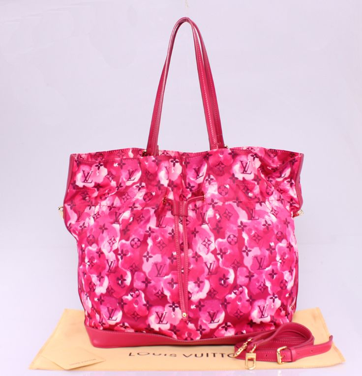 Bag Red - $260.00 : Louis Vuitton Bags Online Store - lv.lllbag.com