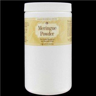 hobby lobby meringue powder