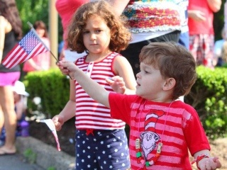 memorial day long island events 2014