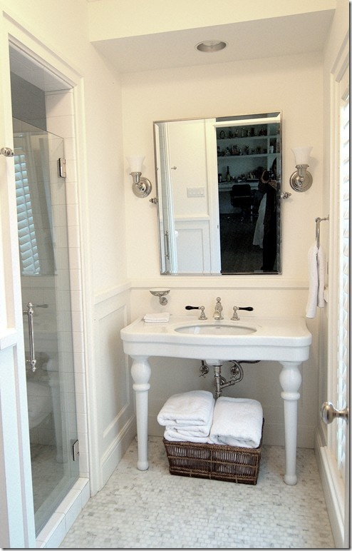 Bathroom types designs amp layouts aquanero bathrooms - Small Ensuite Joy Studio Design Gallery Best Design