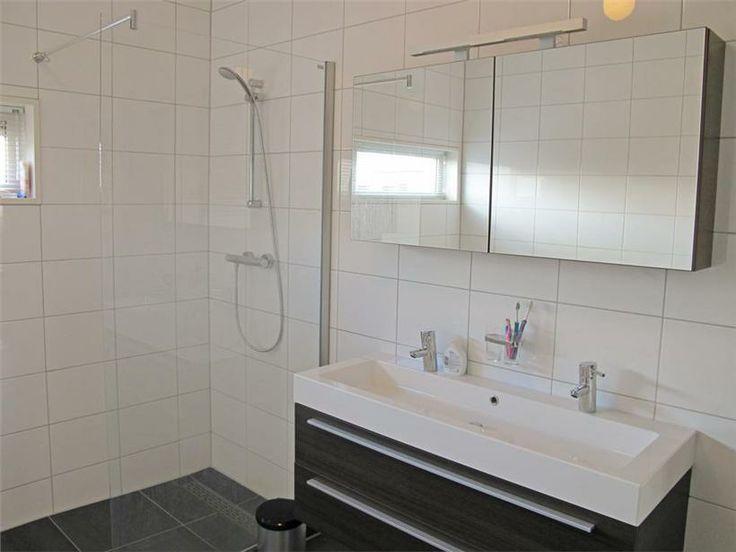Mooie Wastafels Badkamer ~ Spiegelkast zonder fratsen  Badkamer  Pinterest