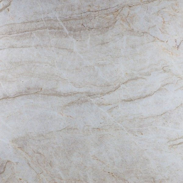 Taj mahal granite for Marmol color marfil
