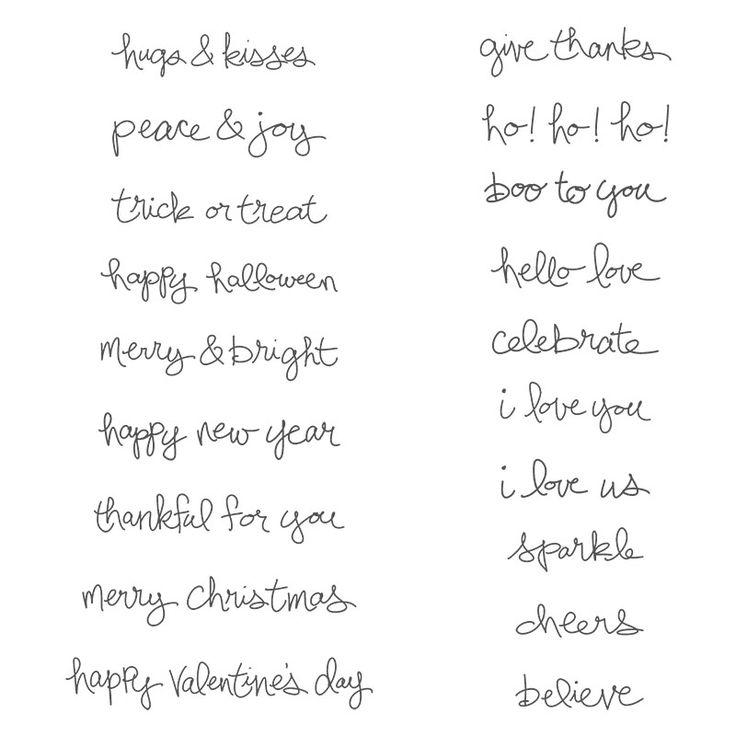 List of phrases for whisper challenge elhouz