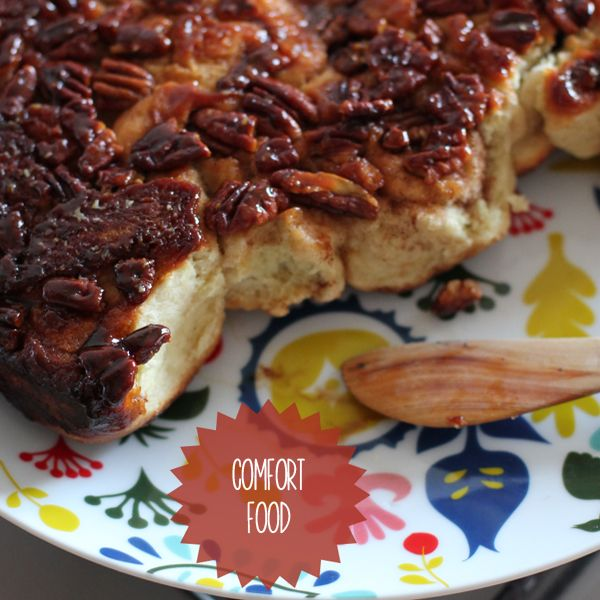 Pin by Isa (www.laparentheseenchantee.fr) on 32 Recettes ! | Pinterest