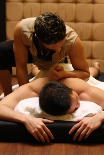 rocky ford asian massage services