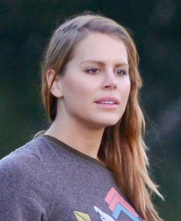 Lana Del Rey without make up : Beautiful u0026 sexy : Pinterest