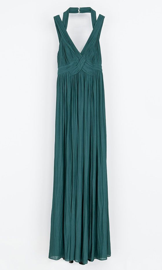 Zara Bridesmaid Dresses Uk 8