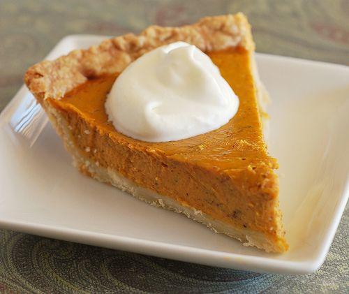 ... pie bars recept yummly maple bacon and pumpkin tart maple pumpkin pie