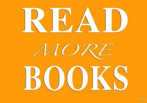 citations books