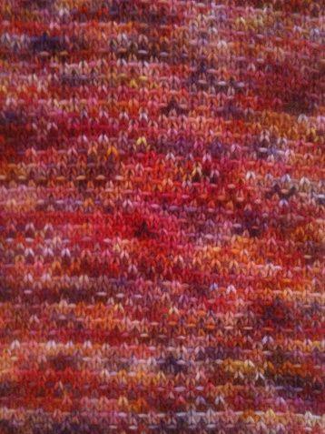 Knitting Stitches Yb : Pin by Pixiecap on Knitting Pinterest