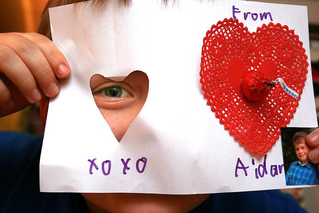 valentine day 2010 english subtitles download
