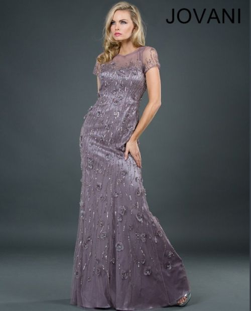Wedding decoration talbot 39 s mother of the bride dresses for Talbots dresses for weddings