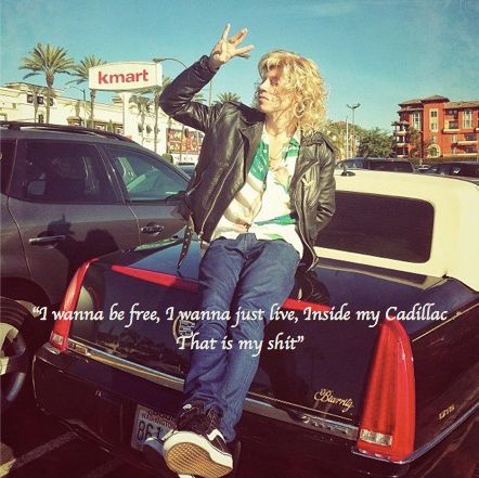 white walls cadillac macklemore sayings quotes pinterest. Cars Review. Best American Auto & Cars Review