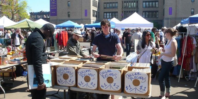 Pin by joann pan on nyc outdoor markets pinterest