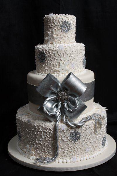 extraordinary wedding cake bakeries near me accordingly grand design