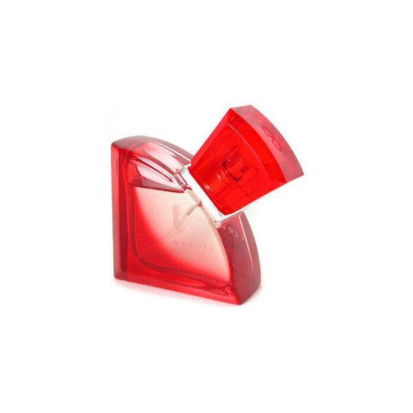 valentino v eau de parfum 90 ml