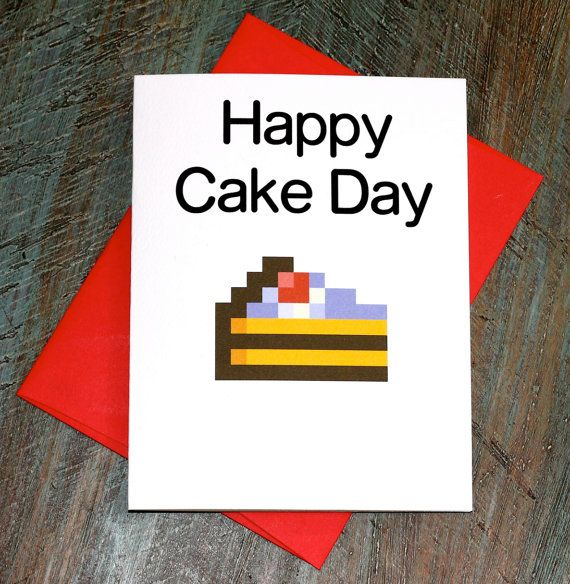 Funny Birthday Meme Reddit : Pinterest discover and save creative ideas