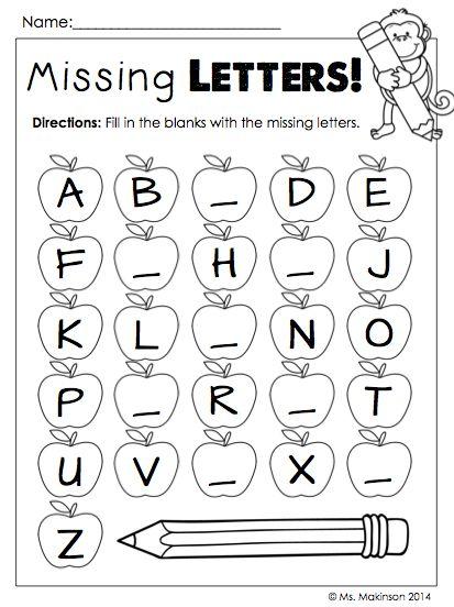 All Worksheets The Letter S Worksheets For Preschool