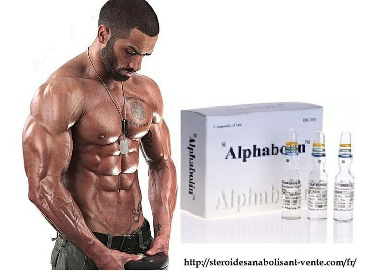 alpha pharma primobolan pills