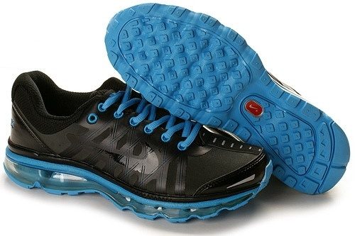 Awesome shoes for running