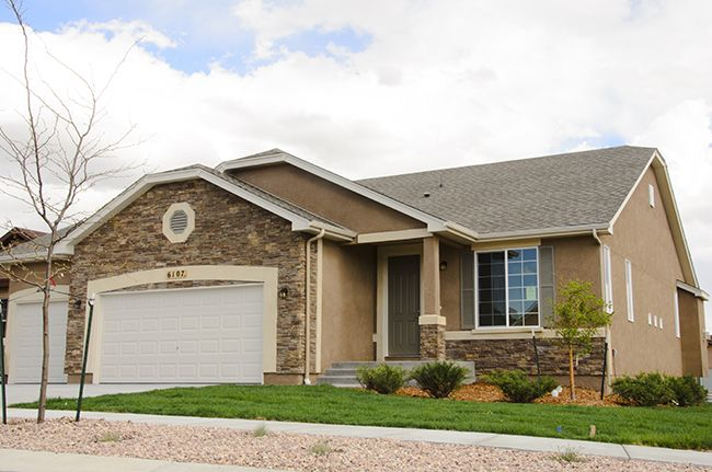 Shopping New Homes Texas New Homes Mystery Shopping New Home Sales