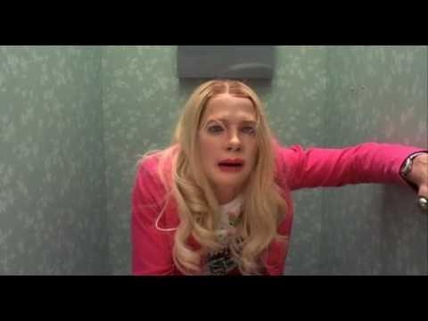 White chicks toilet scene movies pinterest for White chicks bathroom scene