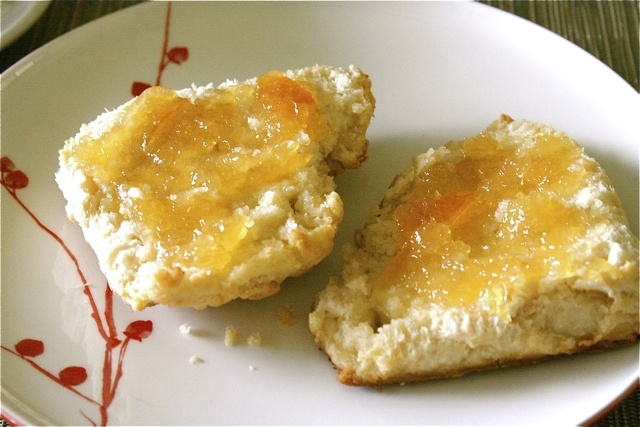 Homemade Biscuits | Indulge | Pinterest