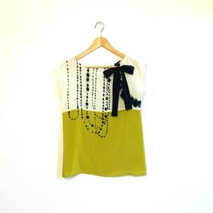 wearable silk art