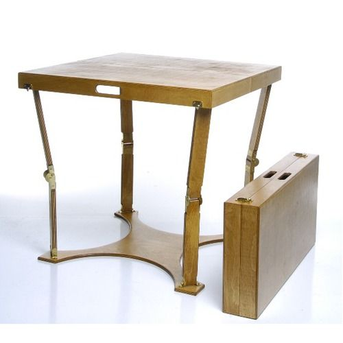 dining table dining table portable