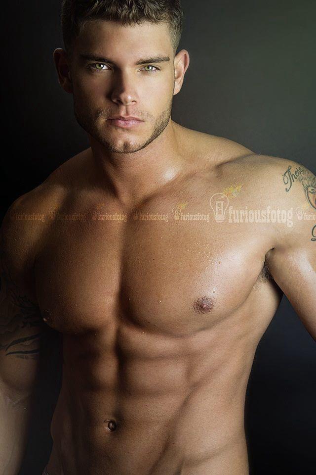 Photos Male Model Body Workout Male Life Model Hot Indian Male Models Male Models Picture