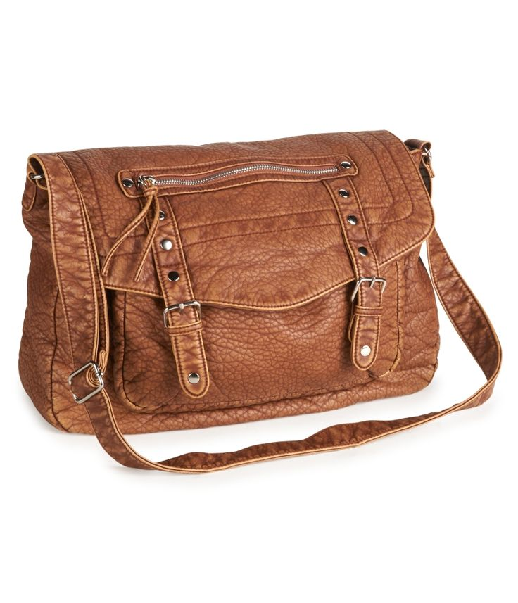 Messenger Bag from Aeropostale
