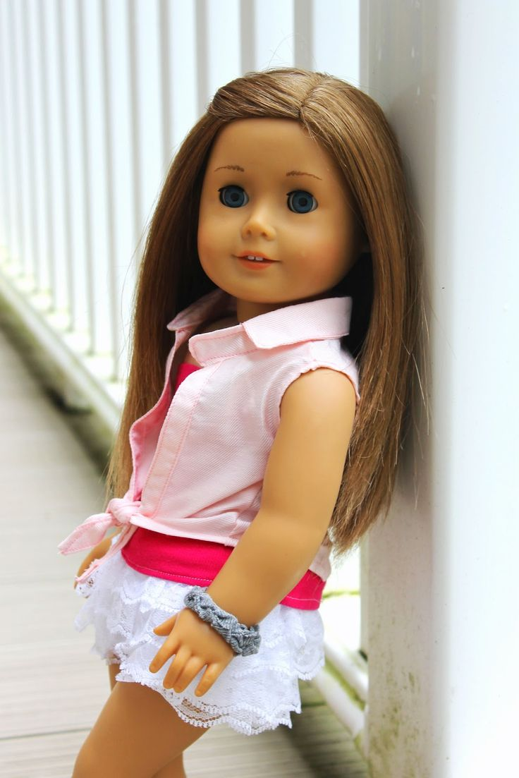 Wardrobe Closet Wardrobe Closet For American Girl Doll