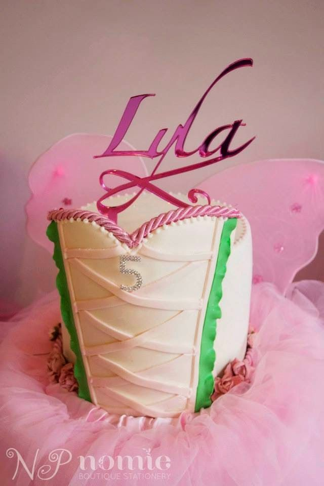 Pin by Louisa @LittleBigCompany The Little Big Company on cakes, cook ...