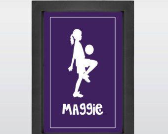 kid football silhouette - Google Search | classroom decor | Pinterest: pinterest.com/pin/256142297531726391