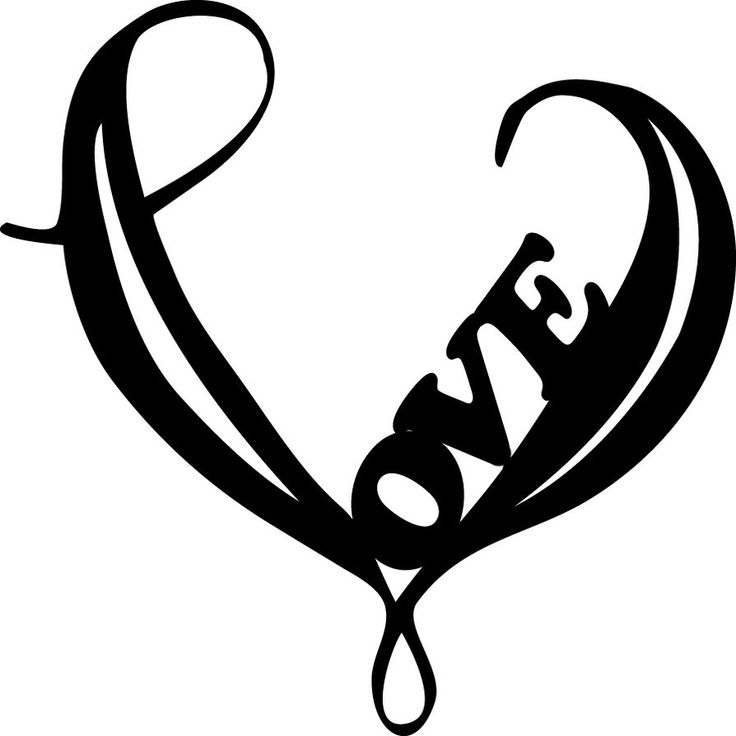 Cool Easy Tattoo Designs Draw Cool Easy Heart Designs to