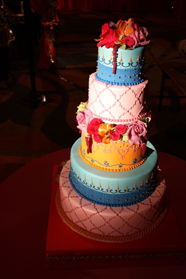 david tutera wedding cakes bing images my 25th wedding anniversar