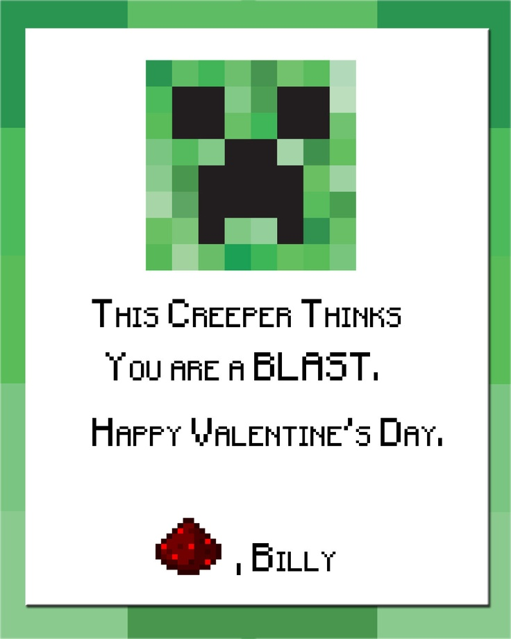 valentines day computer games